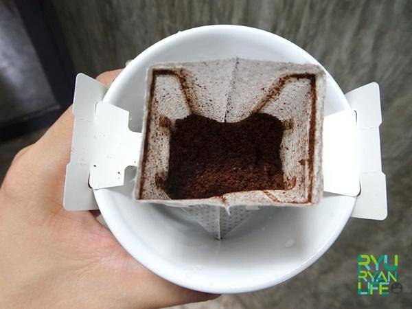 กาแฟกัวเตมาลา