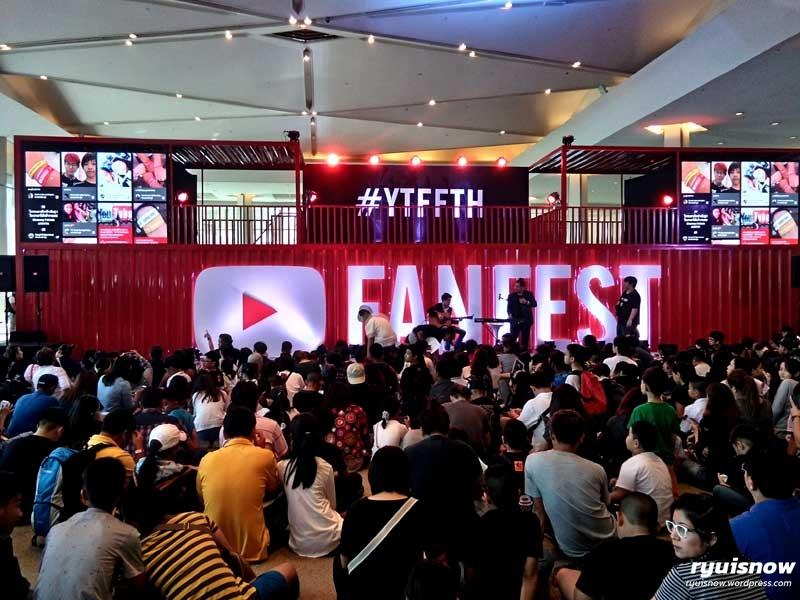 YTFF13